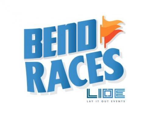 2022 Bend Races Dates Announced